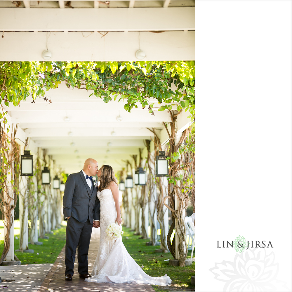 10-turnip-rose-costa-mesa-wedding-photography