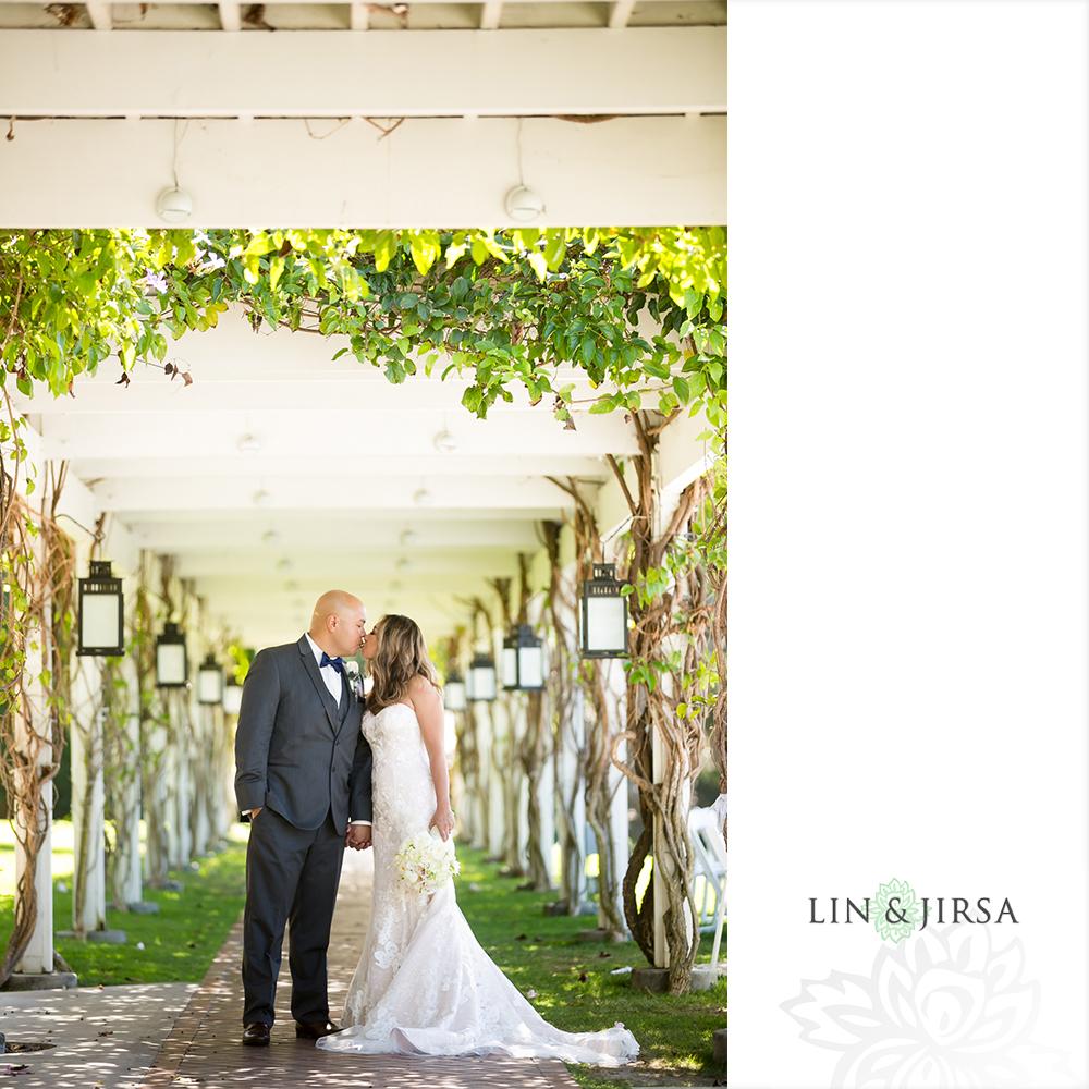 10-turnip-rose-costa-mesa-wedding-photography