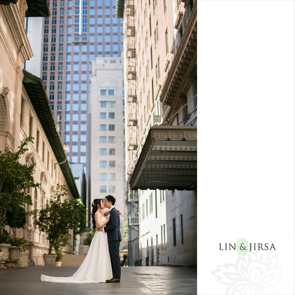 11-cafe-pinot-downtown-los-angeles-wedding-photography