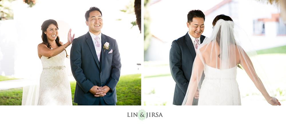 11-la-costa-resort-carlsbad-wedding-photography