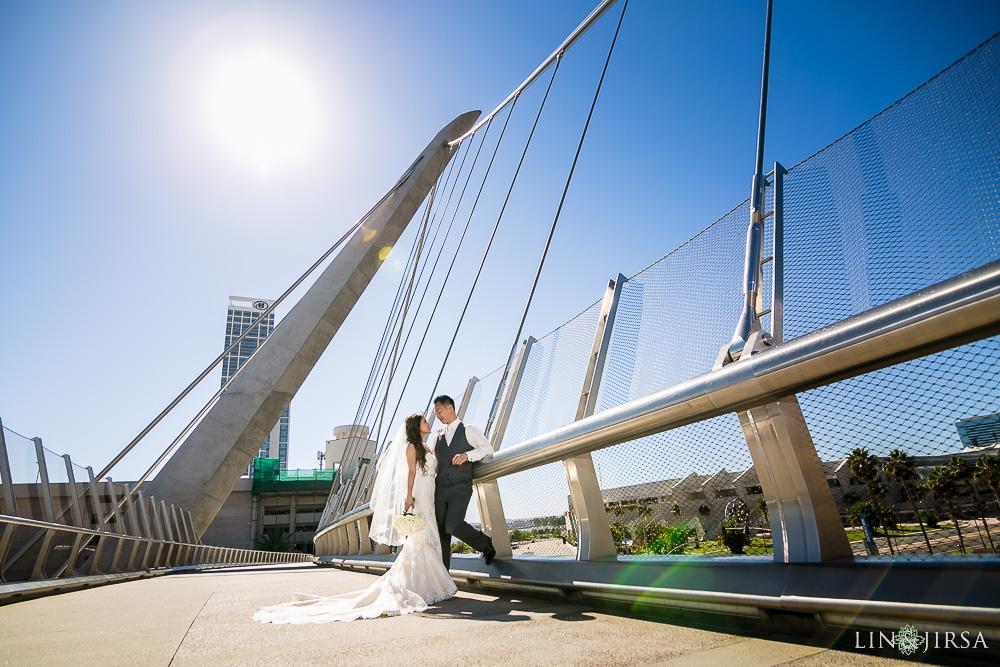 11-coronado-island-marriott-san-diego-wedding-photography