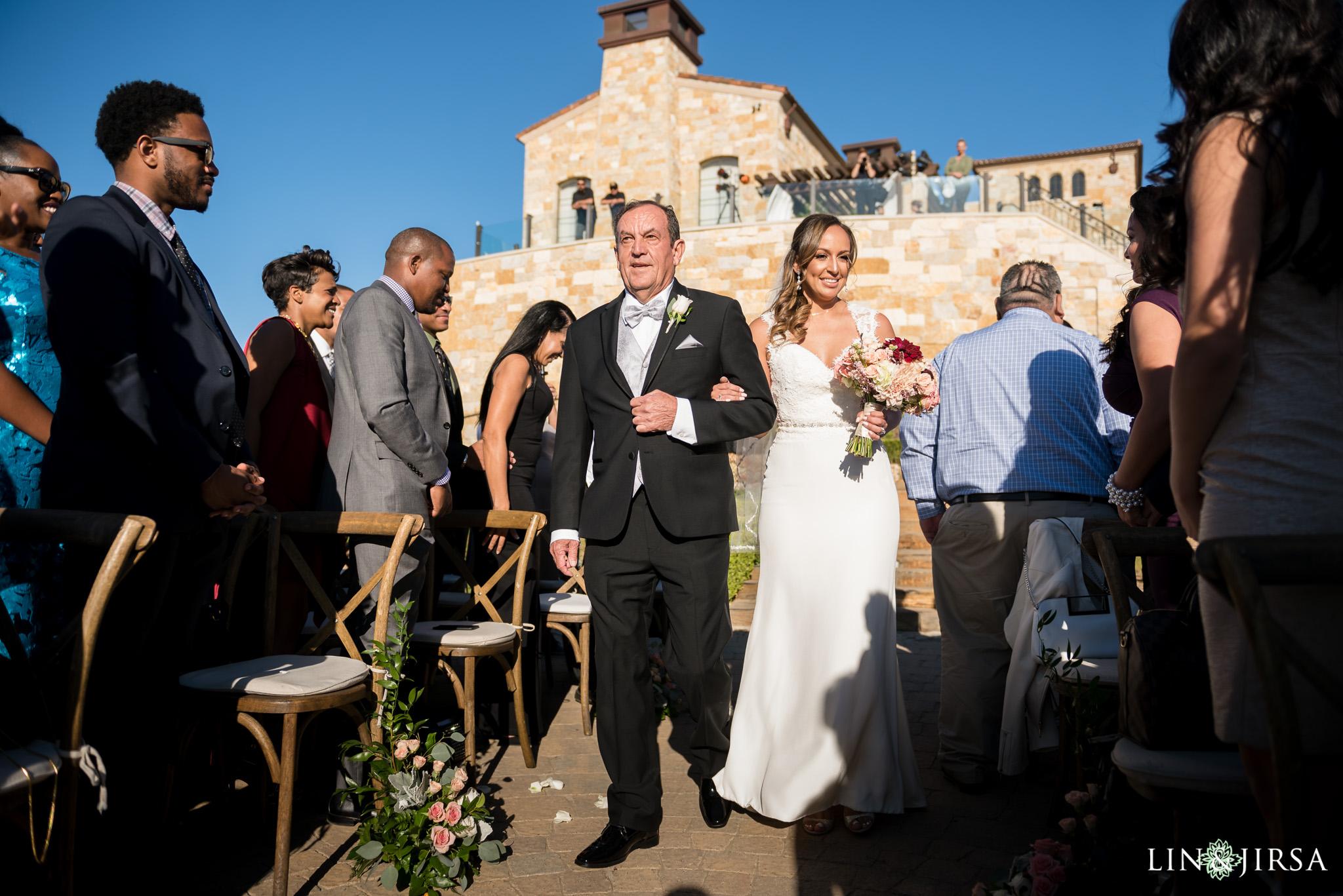 11-malibu-rocky-oaks-estate-wedding-photography