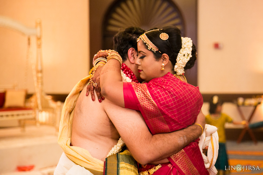 11-omni-la-costa-resort-san-diego-indian-wedding-photography
