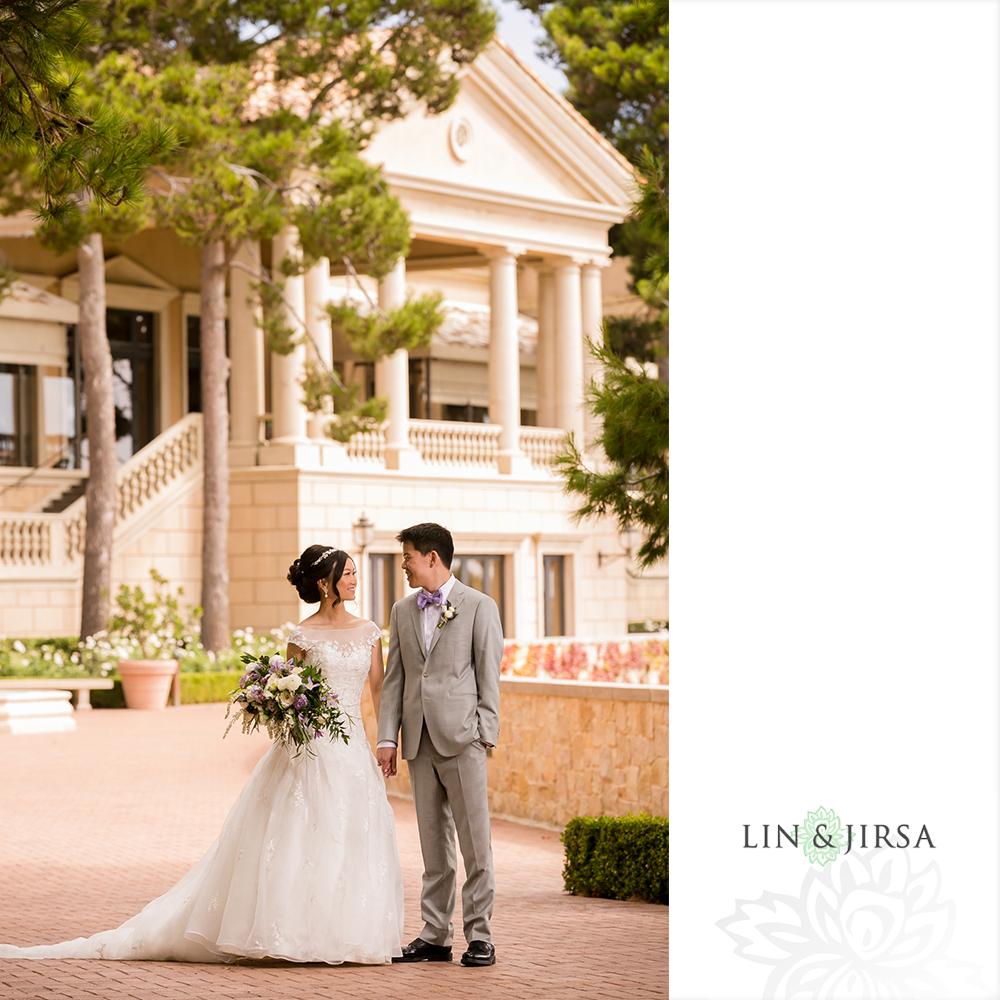 11-pelican-hill-resort-newport-beach-wedding-photography
