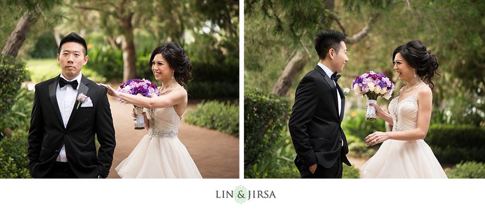 11-resort-at-pelican-hill-wedding-photography