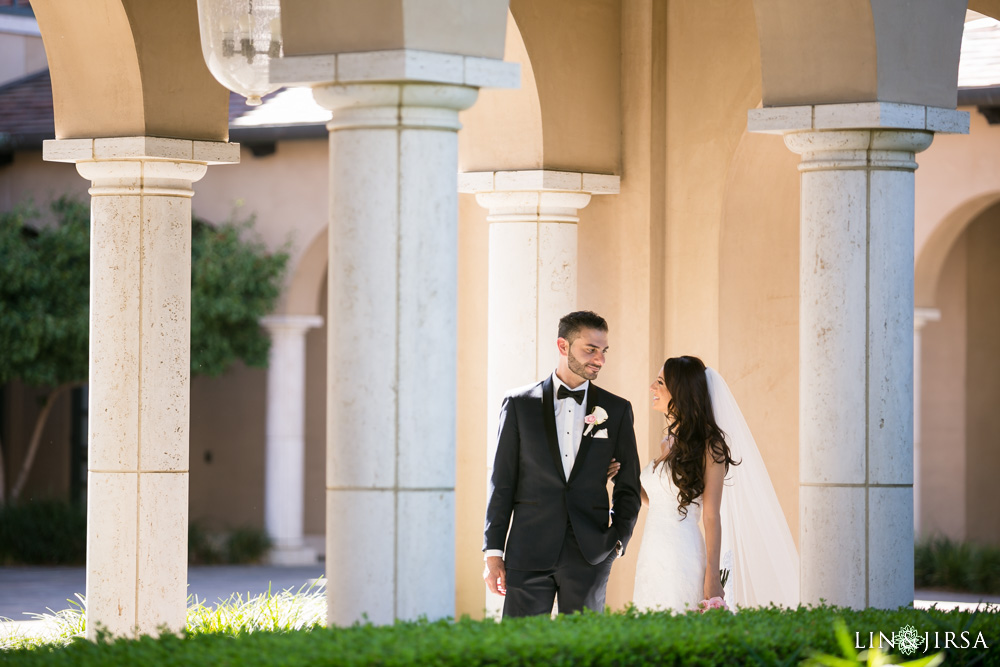 11-soka-university-persian-wedding-photography