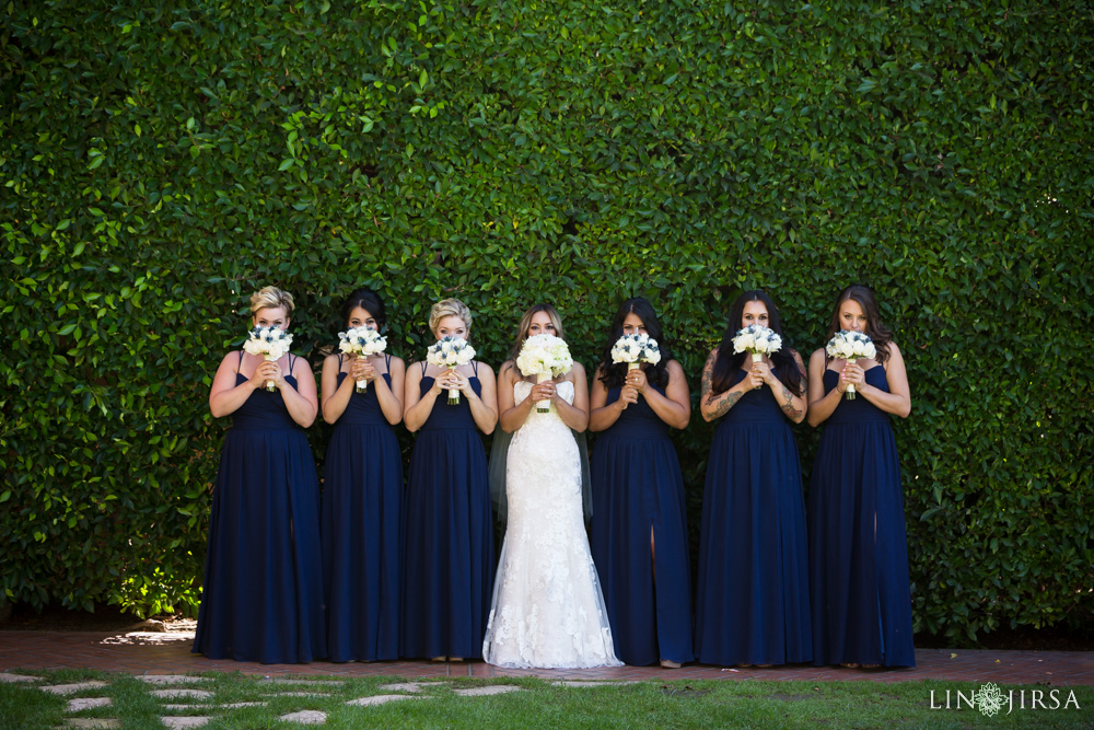 11-turnip-rose-costa-mesa-wedding-photography