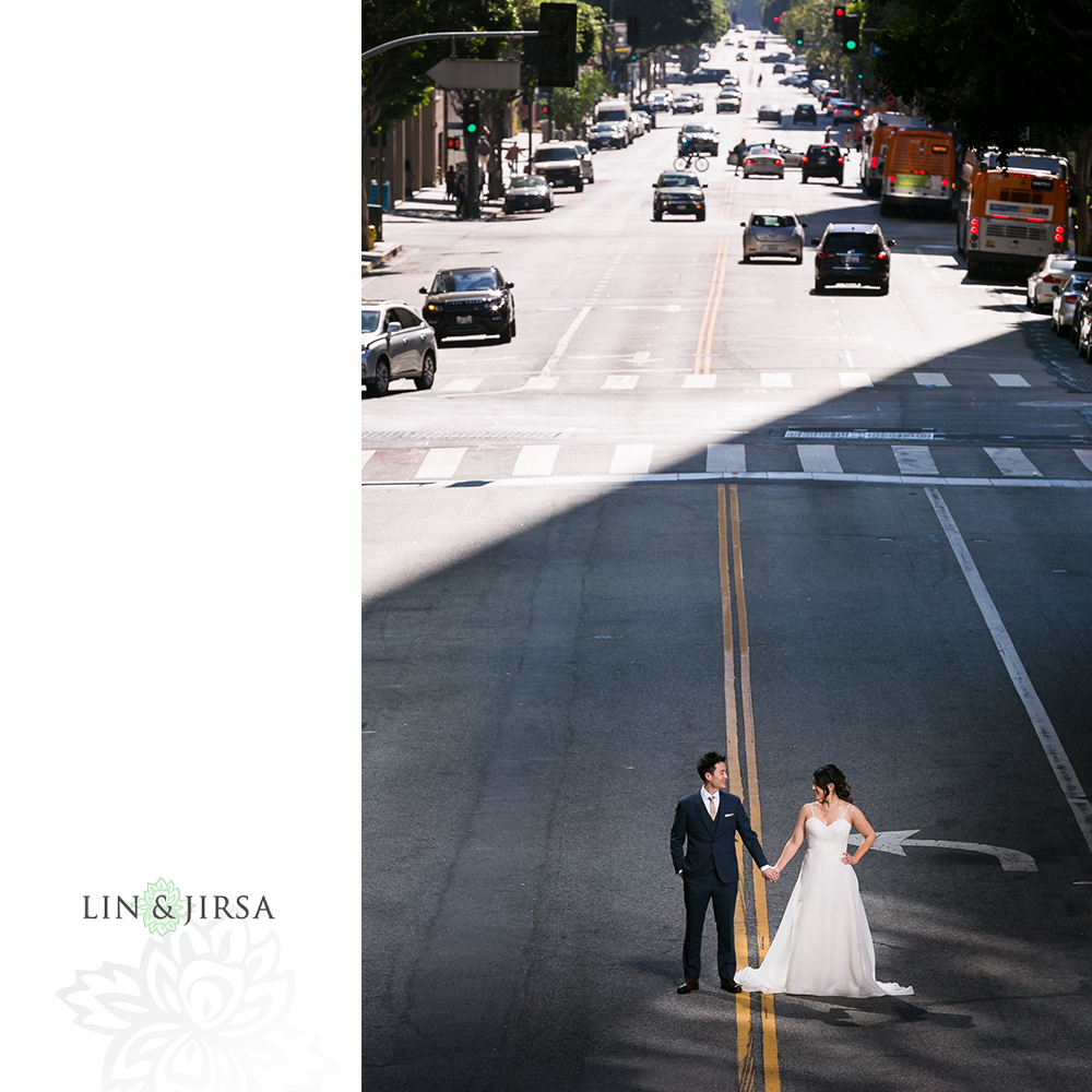 12-cafe-pinot-downtown-los-angeles-wedding-photography