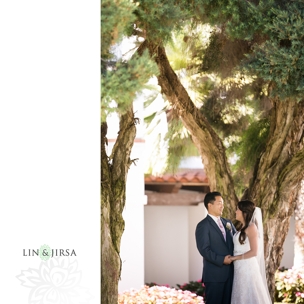12-la-costa-resort-carlsbad-wedding-photography