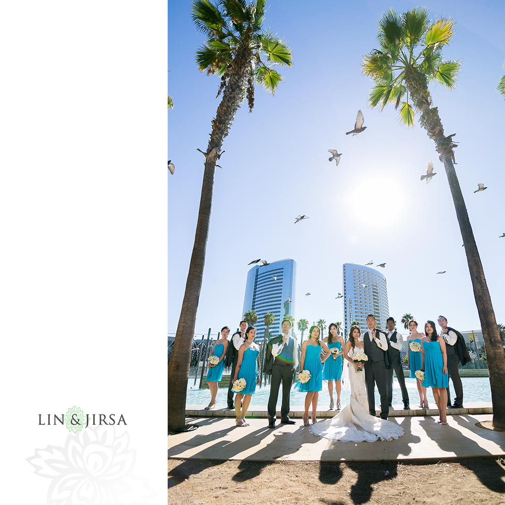 12-coronado-island-marriott-san-diego-wedding-photography