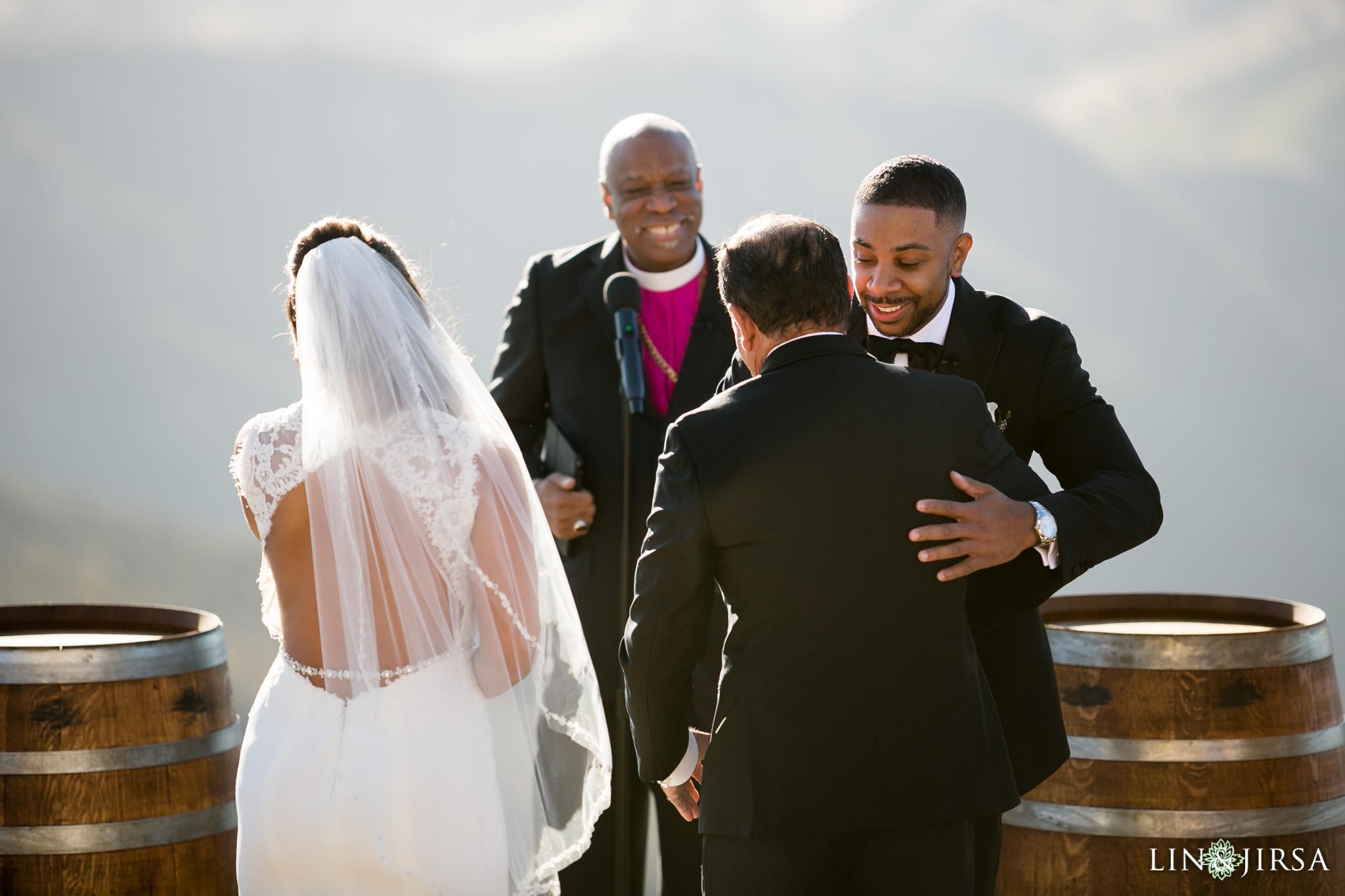 12-malibu-rocky-oaks-estate-wedding-photography