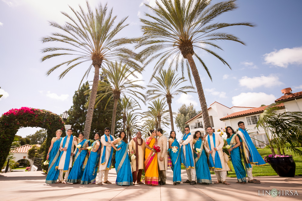 12-omni-la-costa-resort-san-diego-indian-wedding-photography