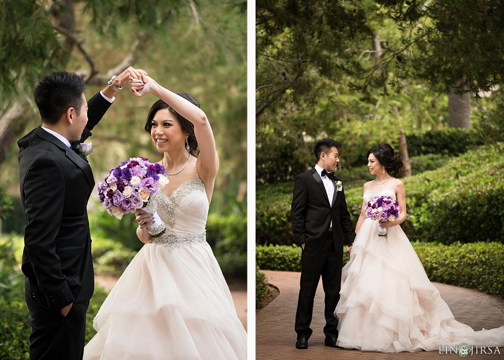 12-resort-at-pelican-hill-wedding-photography