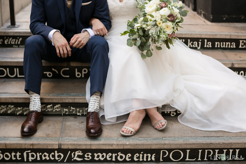 13-cafe-pinot-downtown-los-angeles-wedding-photography