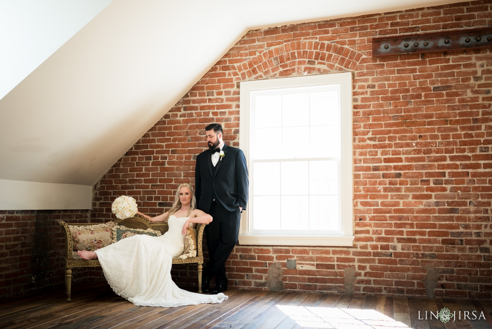 13-estate-on-second-santa-ana-wedding-photography