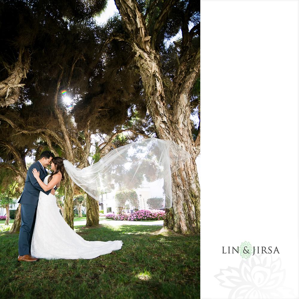 13-la-costa-resort-carlsbad-wedding-photography