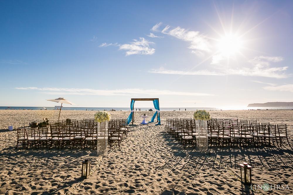 13-coronado-island-marriott-san-diego-wedding-photography