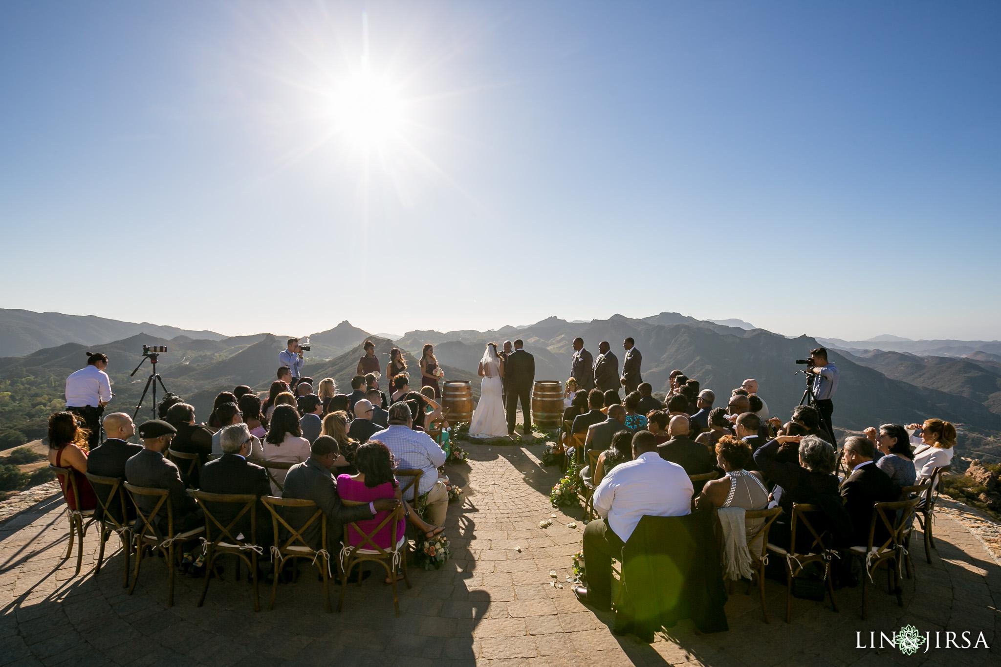13-malibu-rocky-oaks-estate-wedding-photography