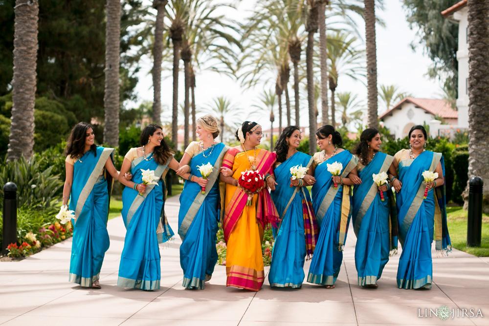 13-omni-la-costa-resort-san-diego-indian-wedding-photography