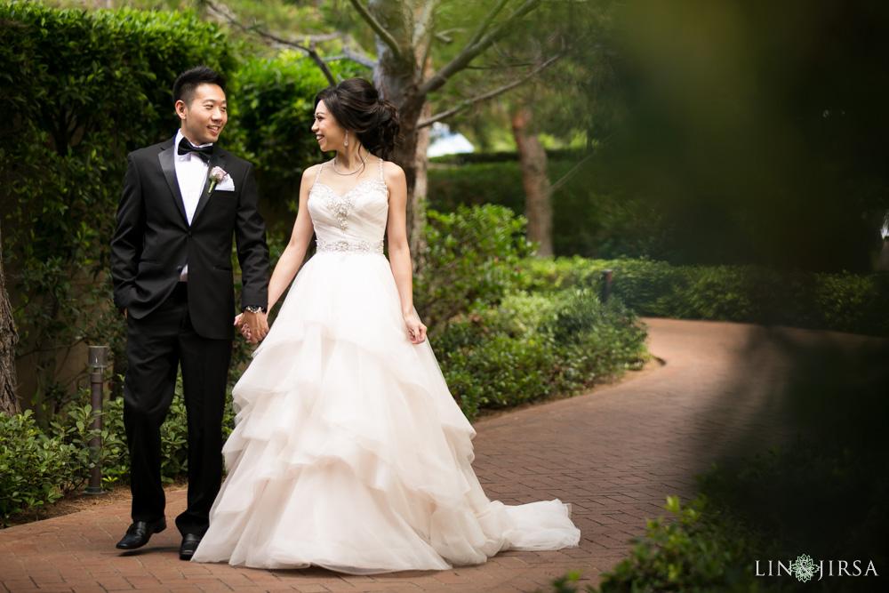13-resort-at-pelican-hill-wedding-photography