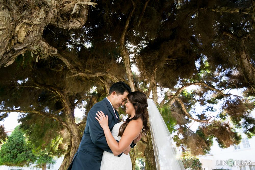 14-la-costa-resort-carlsbad-wedding-photography