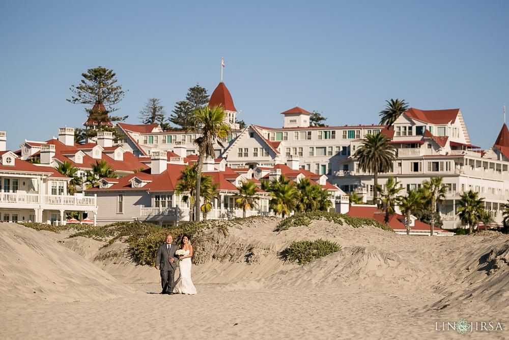 14-coronado-island-marriott-san-diego-wedding-photography