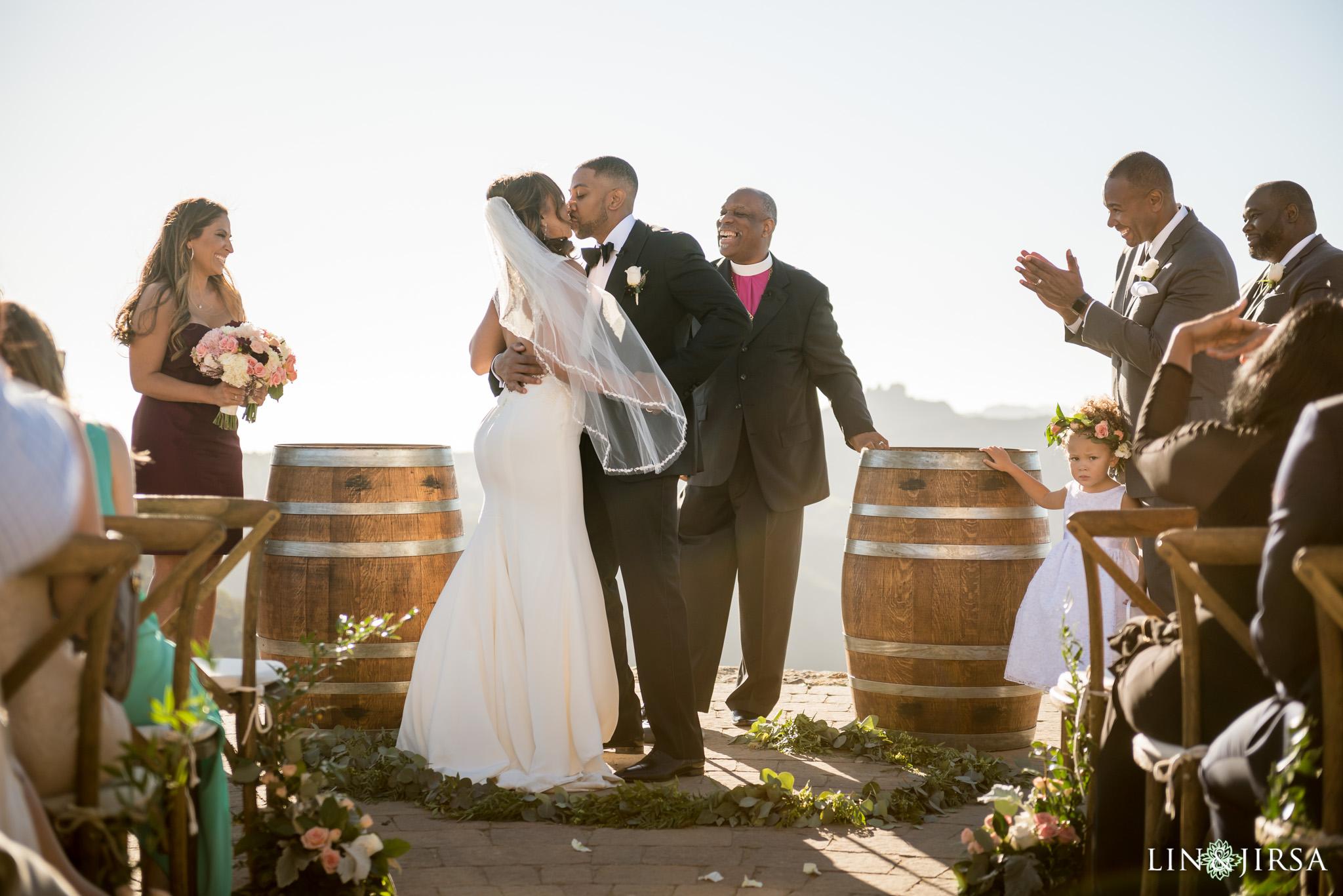 14-malibu-rocky-oaks-estate-wedding-photography