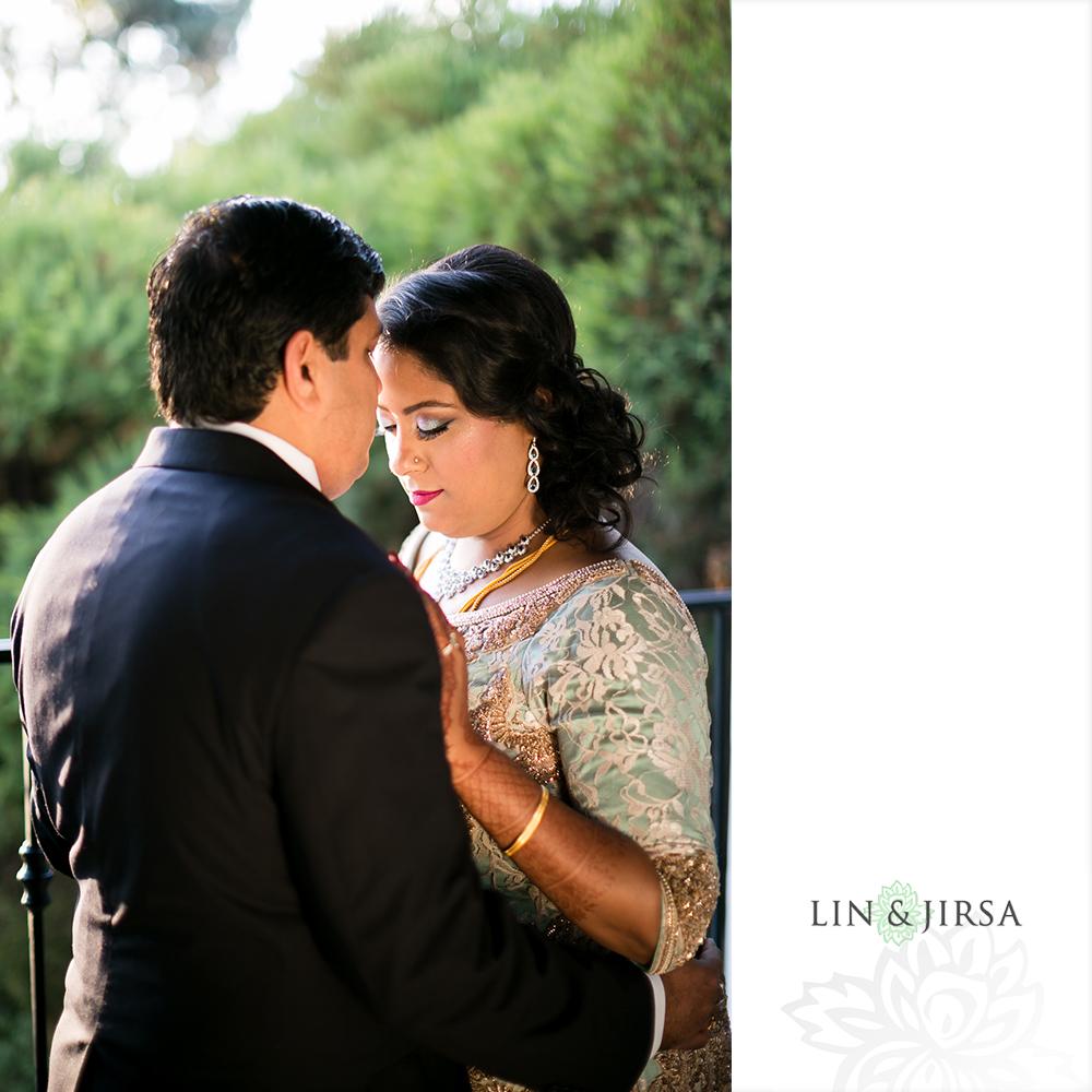 14-omni-la-costa-resort-san-diego-indian-wedding-photography