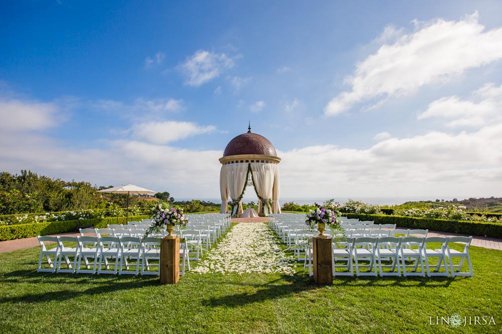 14-pelican-hill-resort-newport-beach-wedding-photography