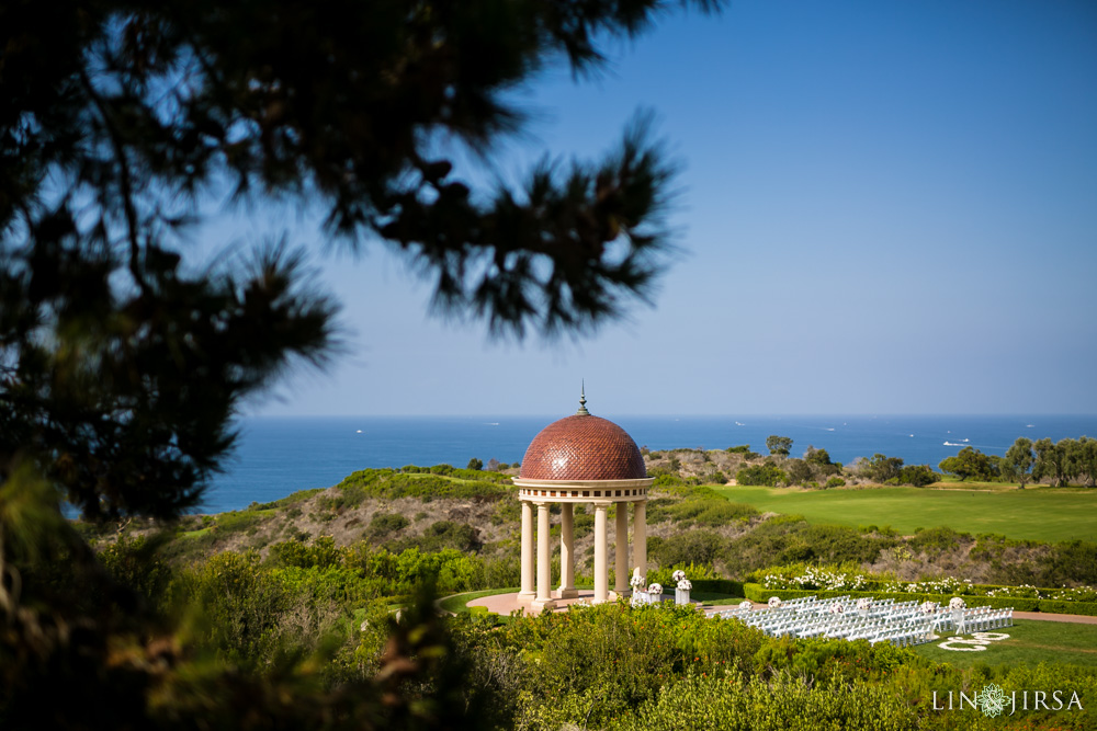 14-resort-at-pelican-hill-wedding-photography