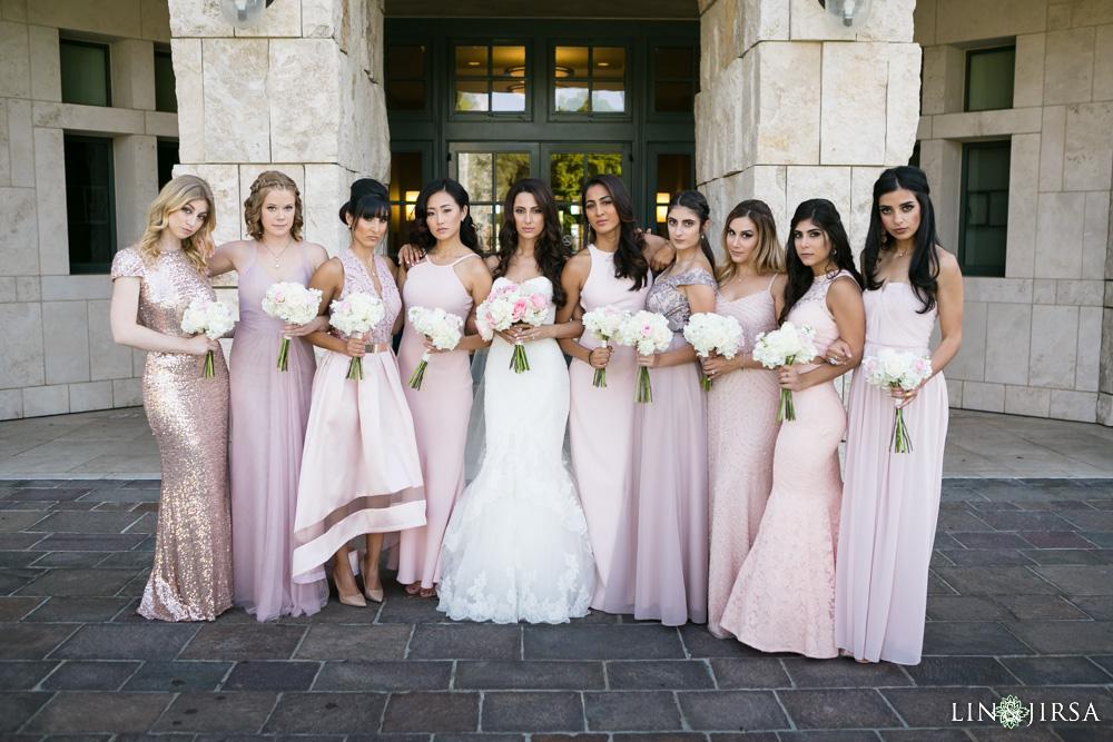 14-soka-university-persian-wedding-photography