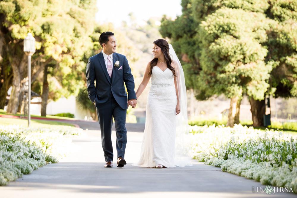 15-la-costa-resort-carlsbad-wedding-photography