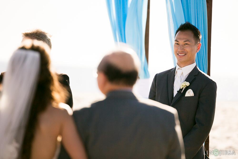 15-coronado-island-marriott-san-diego-wedding-photography