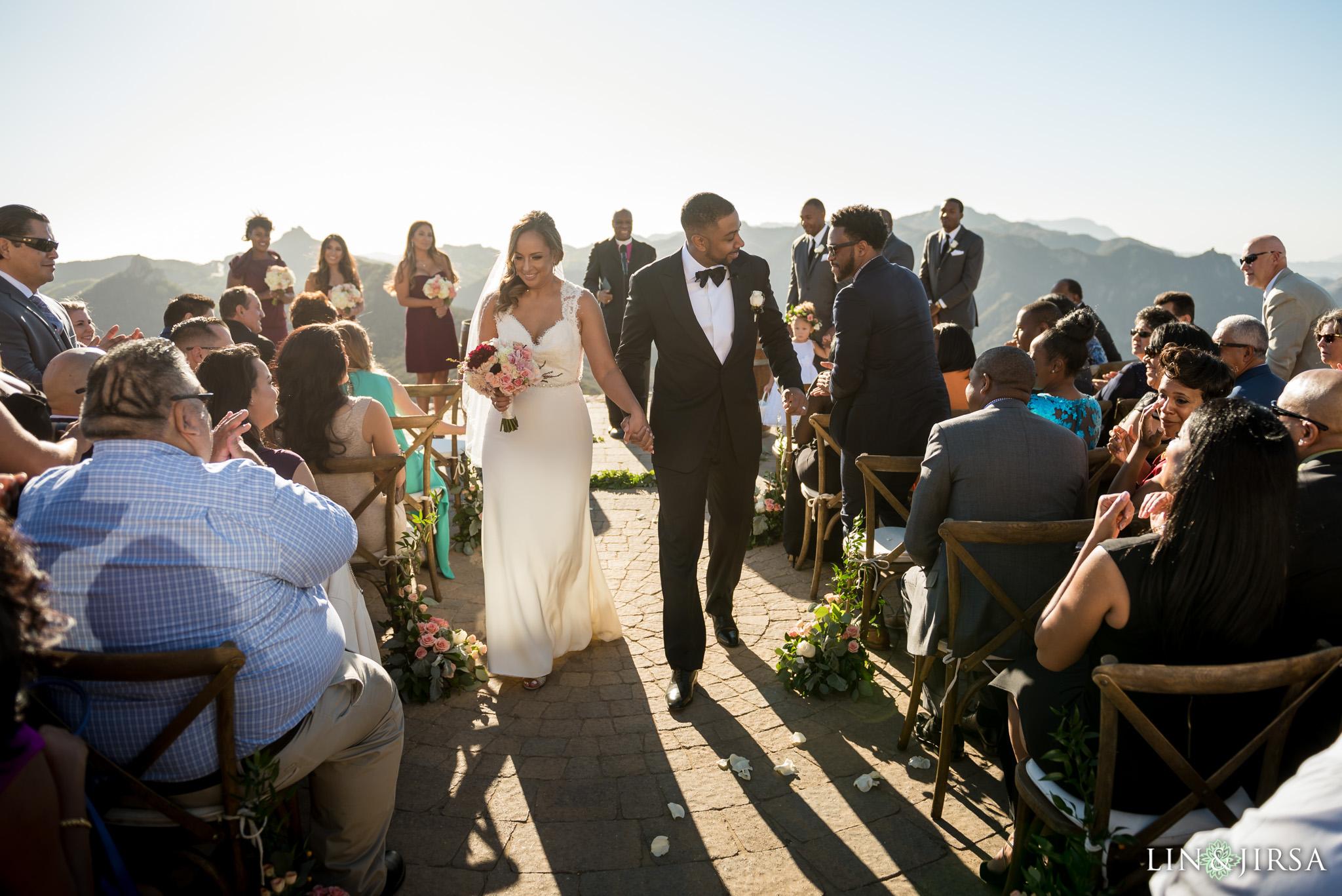 15-malibu-rocky-oaks-estate-wedding-photography