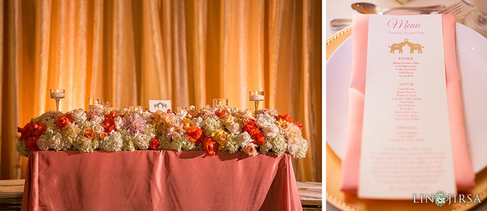 15-omni-la-costa-resort-san-diego-indian-wedding-photography