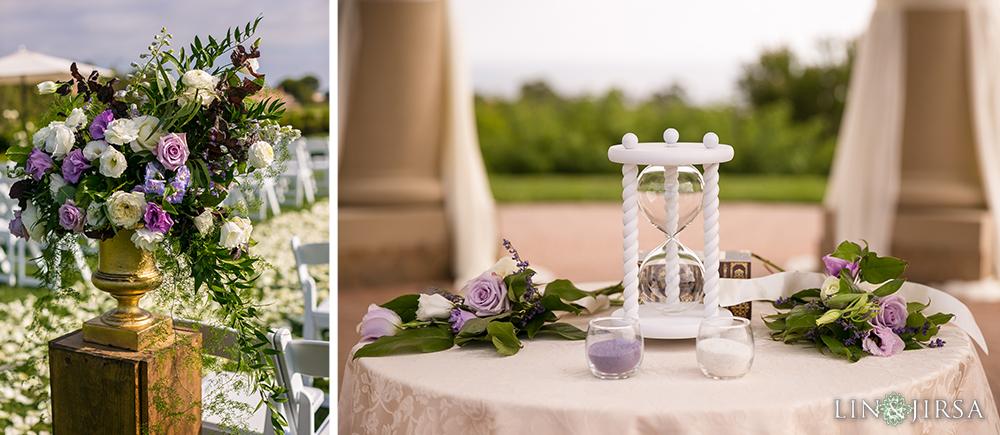 15-pelican-hill-resort-newport-beach-wedding-photography