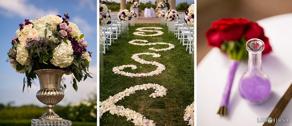 15-resort-at-pelican-hill-wedding-photography