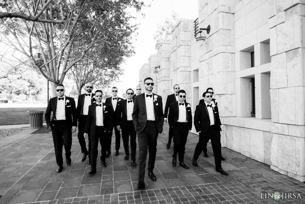 15-soka-university-persian-wedding-photography