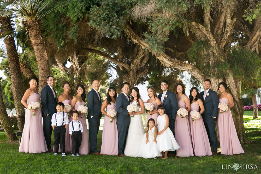 16-la-costa-resort-carlsbad-wedding-photography