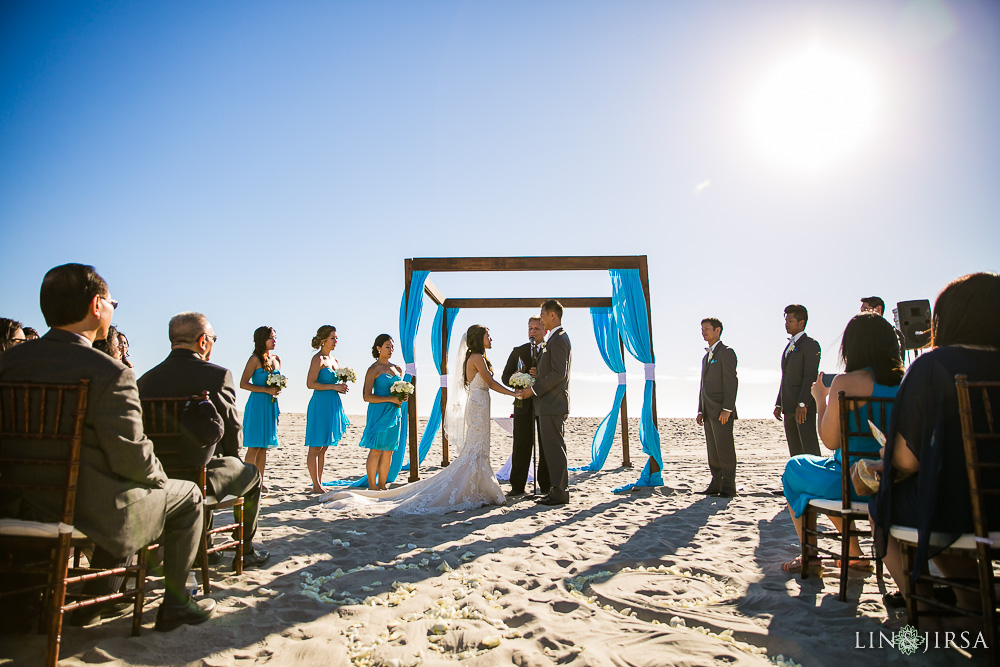 16-coronado-island-marriott-san-diego-wedding-photography