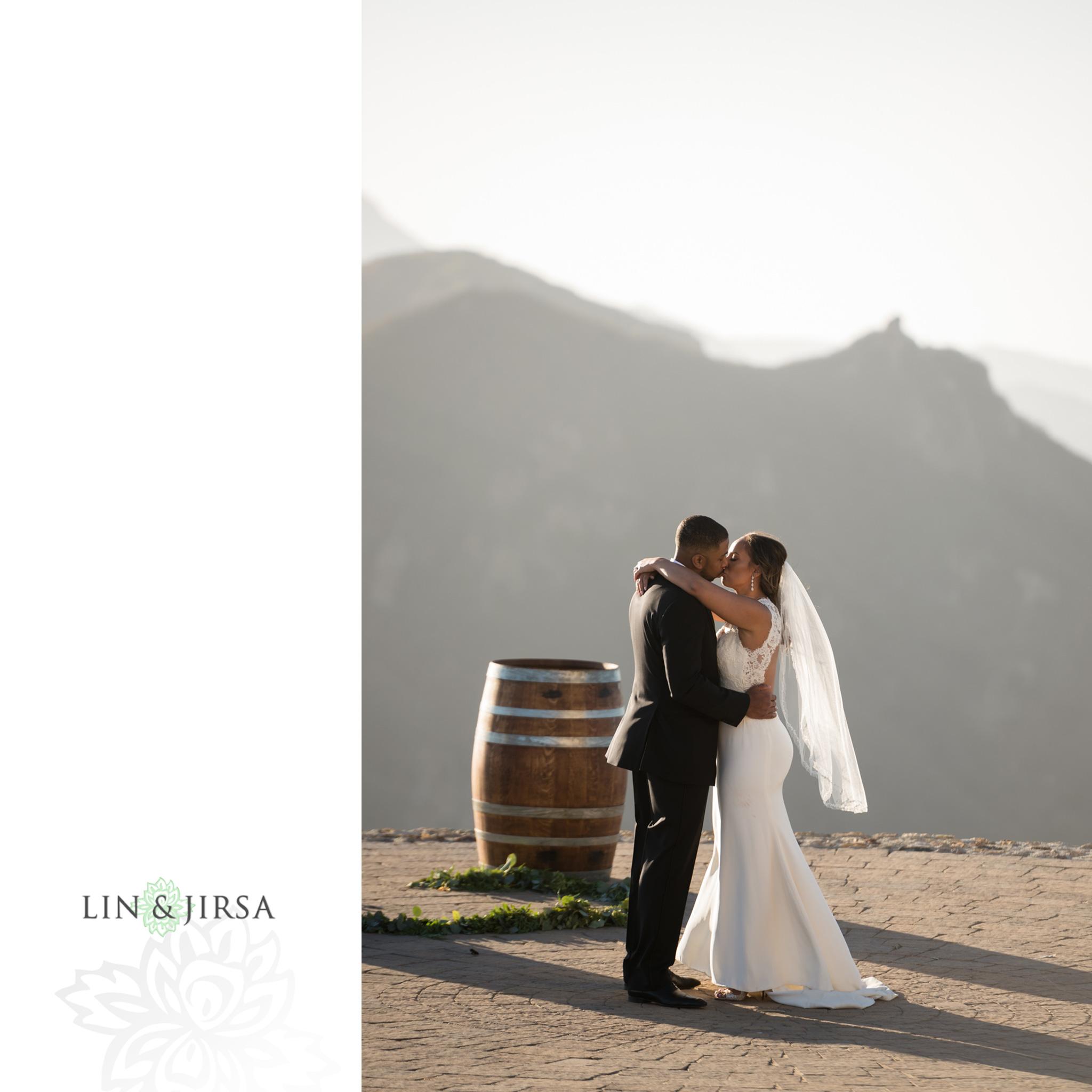 16-malibu-rocky-oaks-estate-wedding-photography
