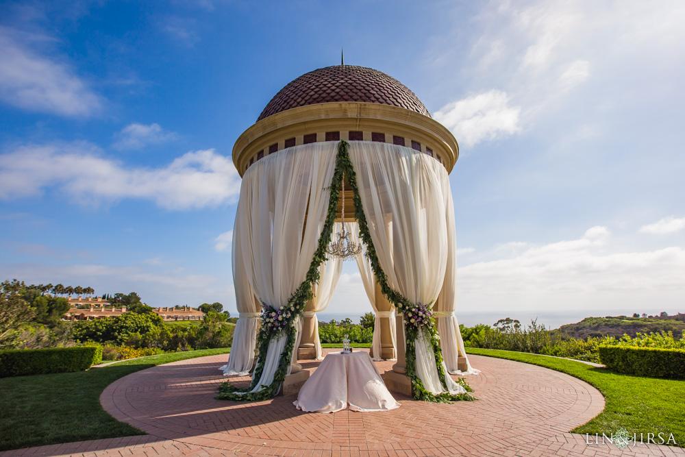 16-pelican-hill-resort-newport-beach-wedding-photography