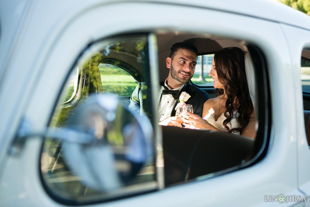 16-soka-university-persian-wedding-photography