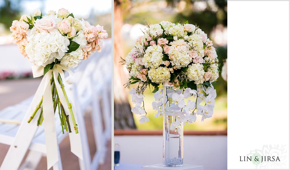 17-la-costa-resort-carlsbad-wedding-photography