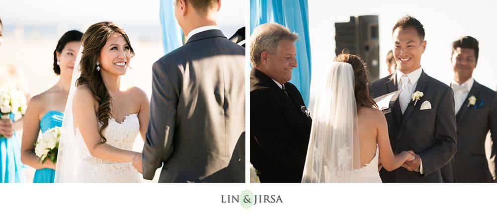 17-coronado-island-marriott-san-diego-wedding-photography