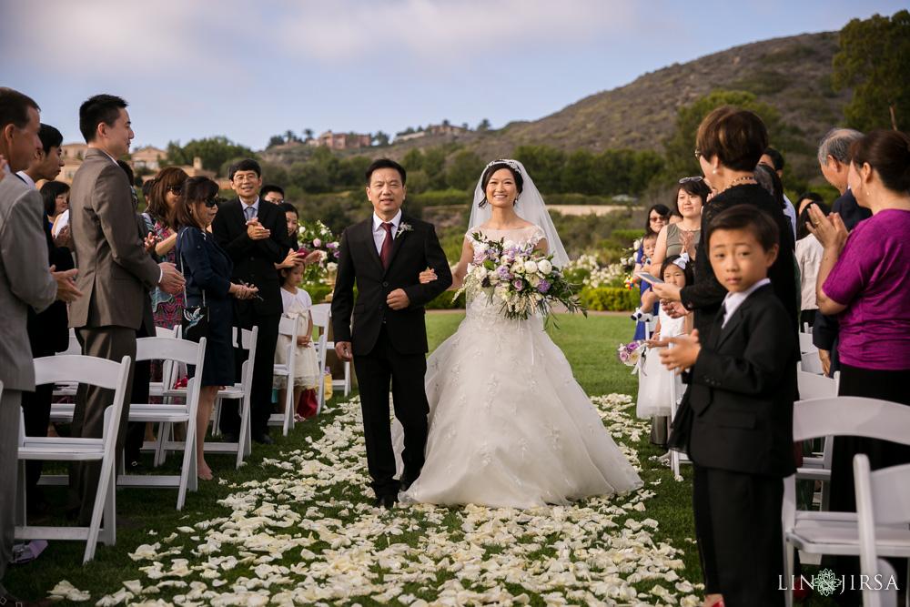 17-pelican-hill-resort-newport-beach-wedding-photography