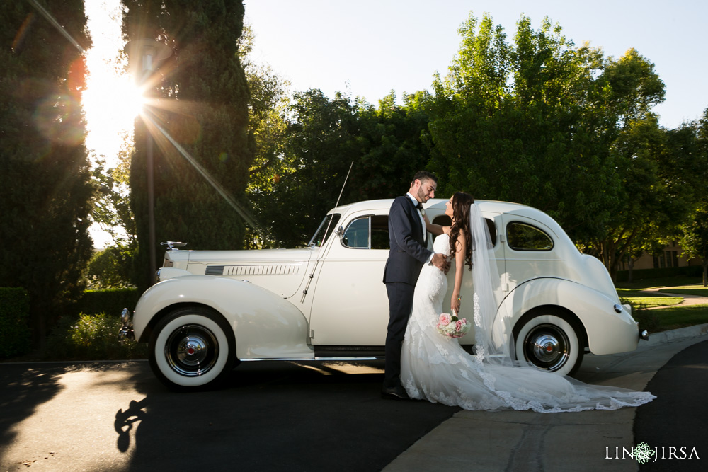 17-soka-university-persian-wedding-photography
