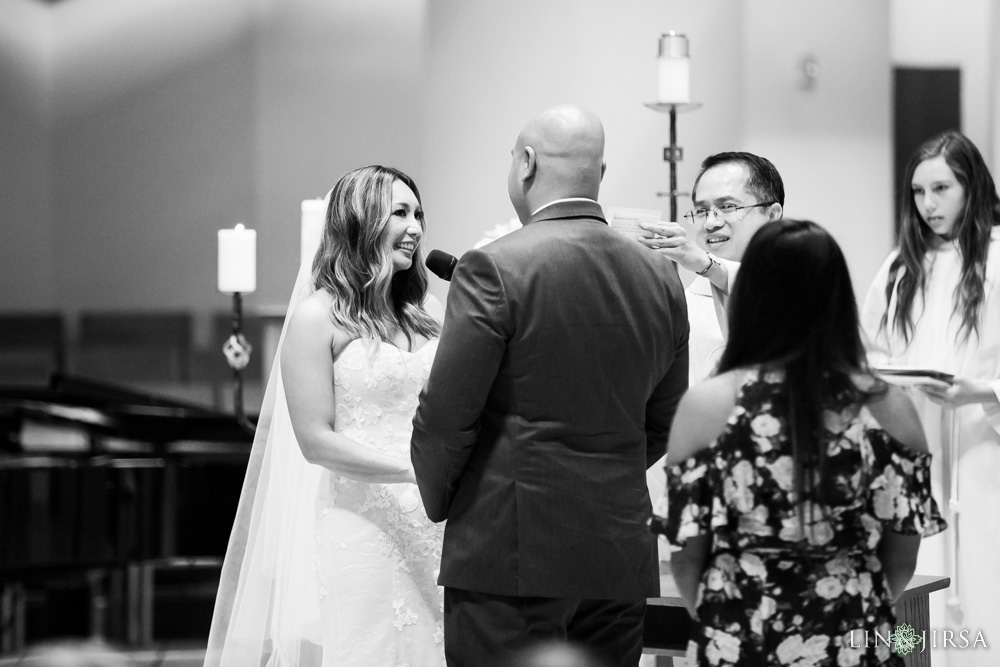 17-turnip-rose-costa-mesa-wedding-photography