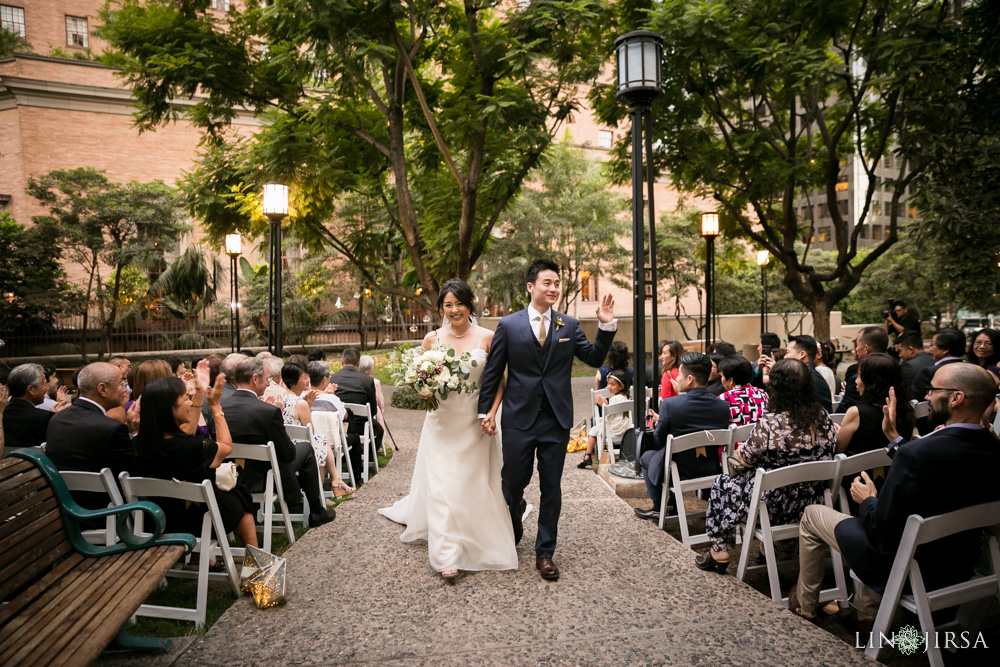 18-cafe-pinot-downtown-los-angeles-wedding-photography