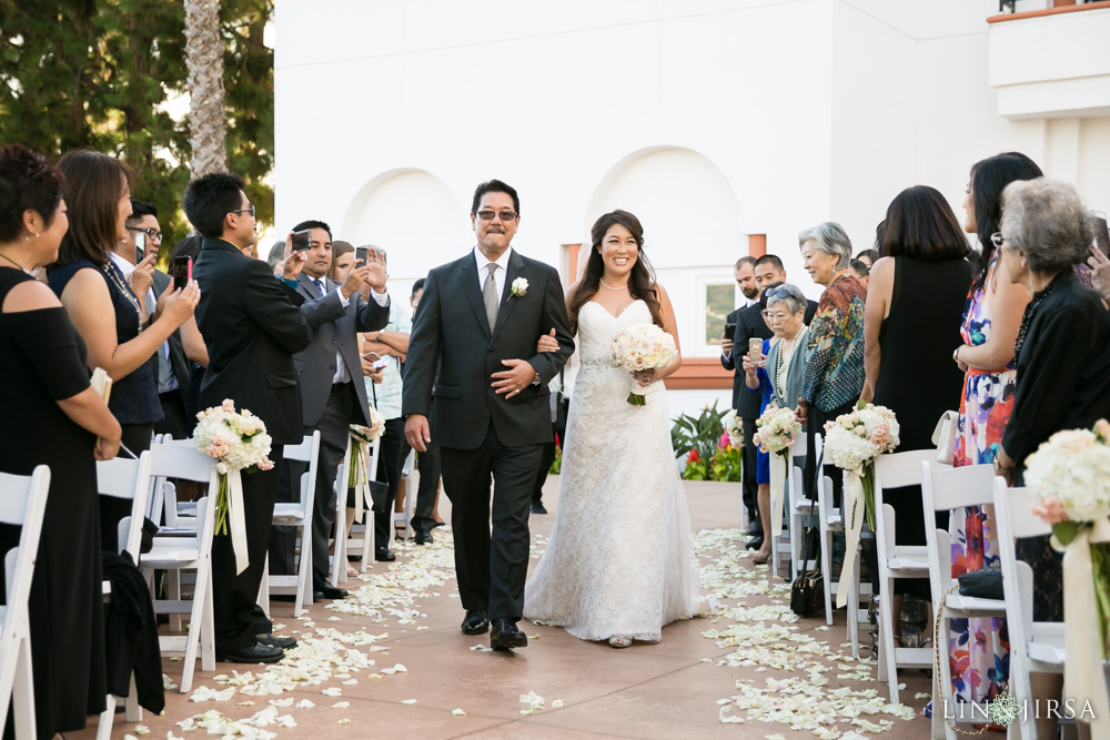 18-la-costa-resort-carlsbad-wedding-photography
